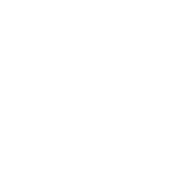 FUF.se