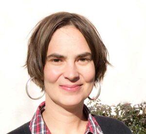 Katarina Carlberg