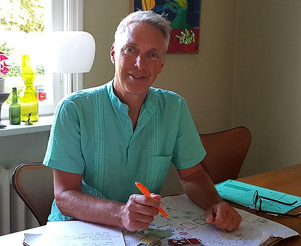 Mats Alentun