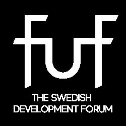 FUF.se